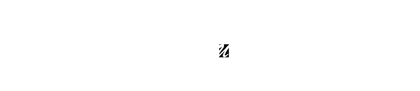 Кафe «СЕЛИ и ПОЕЛИ»